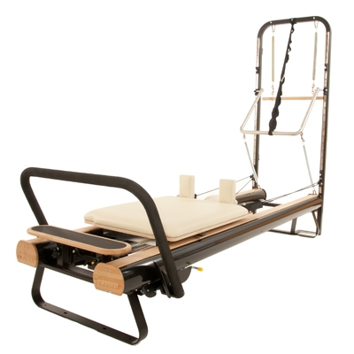 attrezzi SPLIT Reformer + Tower Unit