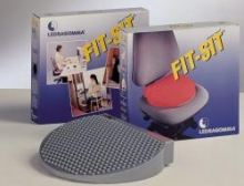 Original PEZZI FIT SIT