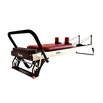 Equipment Colibrì Reformer