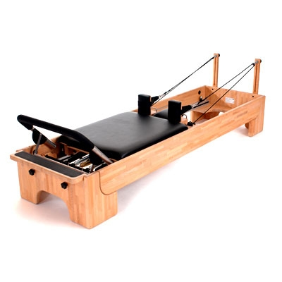 attrezzi Pilatech Reformer CS2
