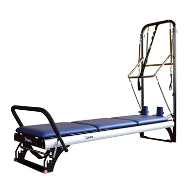 attrezzi Colibrì Reformer + Tower Unit