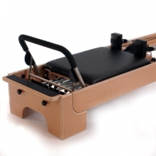 Pilatech Reformer CS2 OutDoor