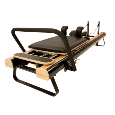 Equipment SPLIT Reformer